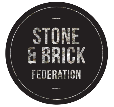 Stone and Brick Federation